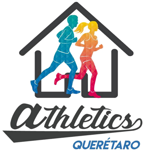 ATHLETICS QUERÉTARO